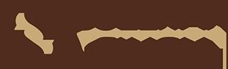 Sullivan | Simon, LLC